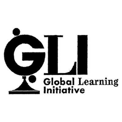 2003 Global Learning Initiative