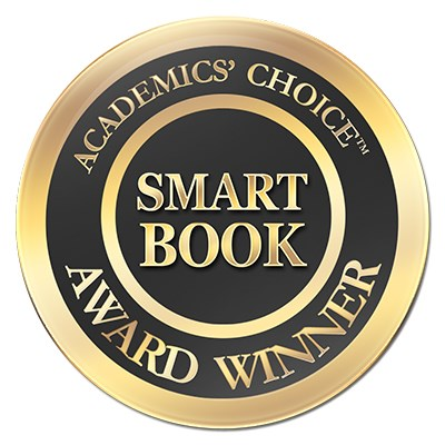 2014 Academics' Choice Award Winner