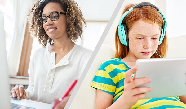 5 Raz-Kids Benefits for Students and Teachers