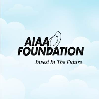 AIAA Foundation
