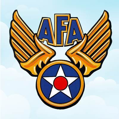 Air Force Assoc.