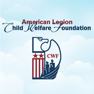 American Legion Child Welfare Foundation