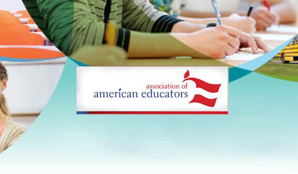 American Educators Foundation