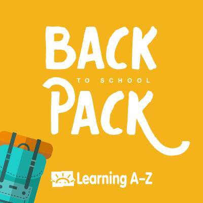 Learning A-Z Announces Free Online Back-to-School...