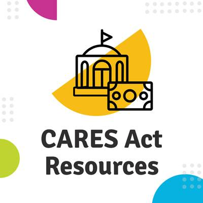 CARES Act Hub from Learning A-Z Offers Free...