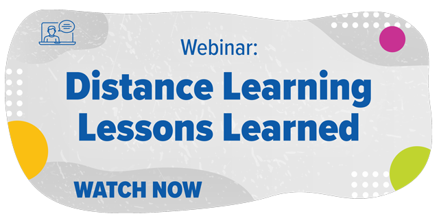 CARES-webinar-3-distance-learning-lessons-learned-watch-now