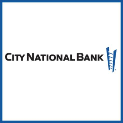 City National Reading Is The Way Up Grants