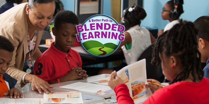 8 Do's and Don'ts for Blended Learning