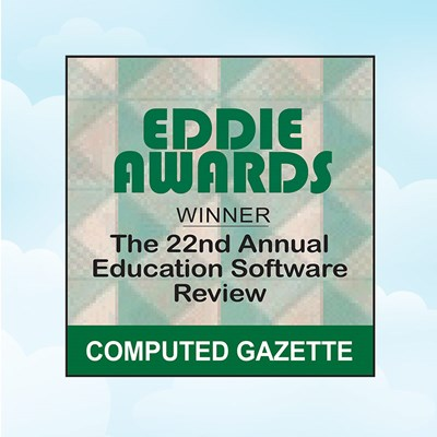 EDDIE Awards 2018