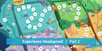Experience Headsprout 2