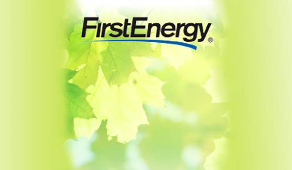 First Energy Stem