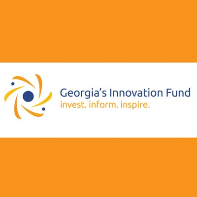 Georgia Innovation Fund