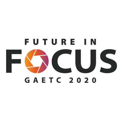 Georgia Educational Technology Conference 2020