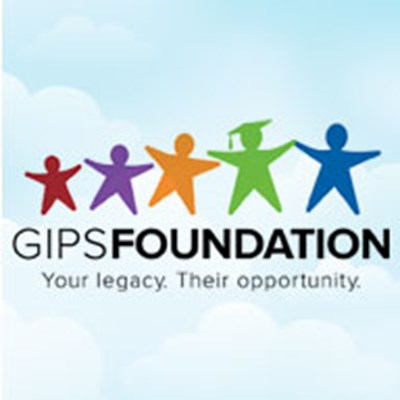 GIPS Foundation