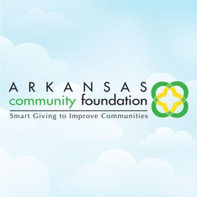 Giving Tree Grant