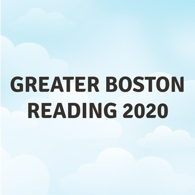 Greater Boston Reading Council