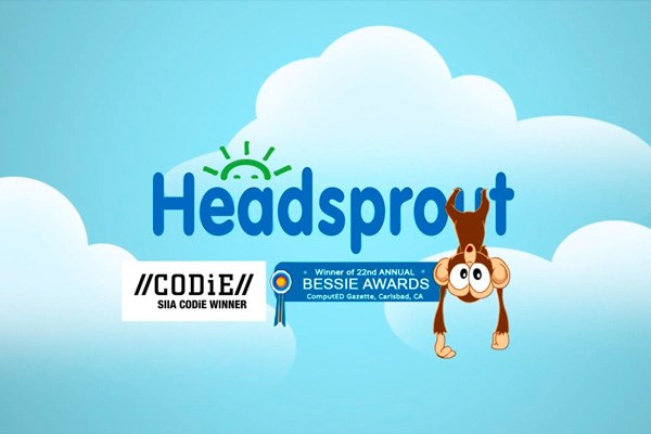 Headsprout Overview