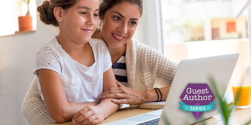 Strengthening the Home-to-School Connection