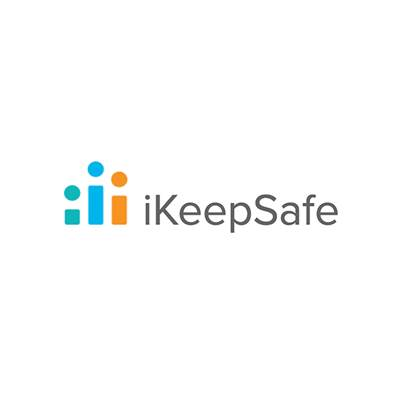 iKeepSafe certifies Learning A-Z Products