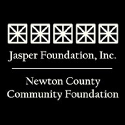 Jasper Foundation