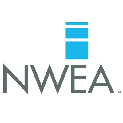Learning A-Z NWEA Partnership