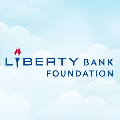 Liberty Bank Foundation