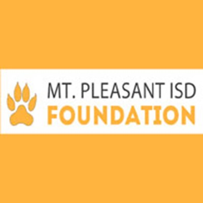 MPISD Foundation