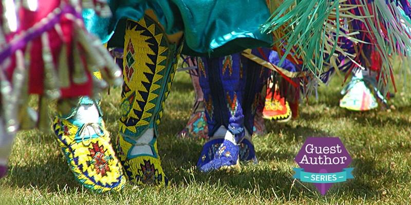 (Native) American Mythologies