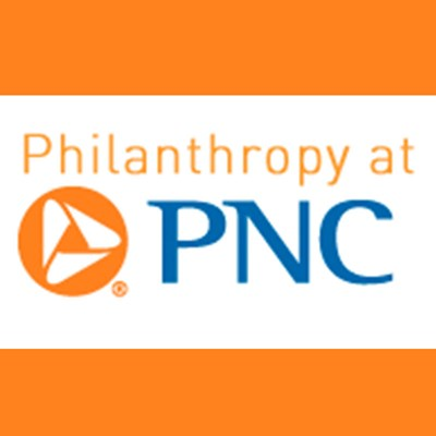PNC Foundation Grant