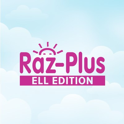 Texas State Board of Education Adopts Raz-Plus...