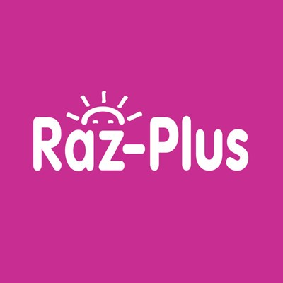 Raz-Plus Launch