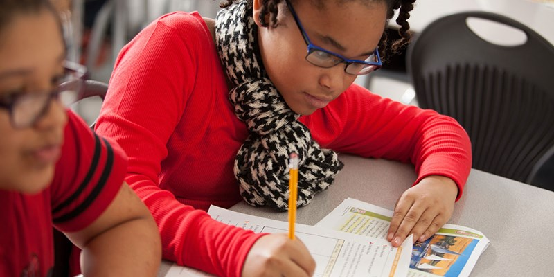 5 Steps for Using Close Reading Packs with 3-6...