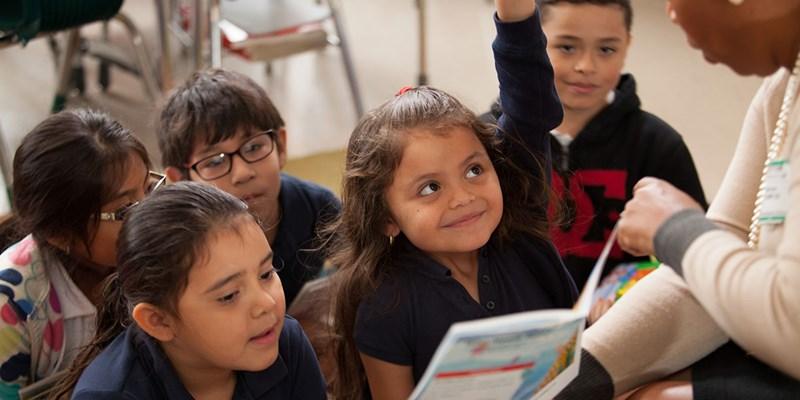 Celebrate Read Across America Day with Raz-Plus