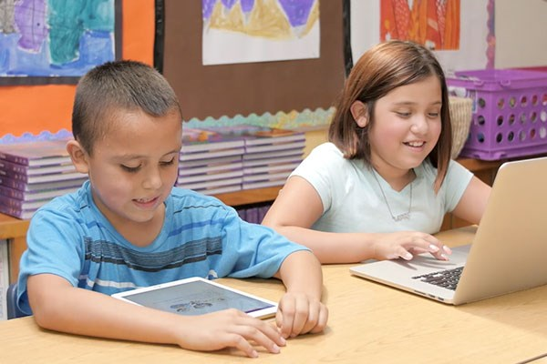 Reading A-Z and Raz-Kids Testimonials