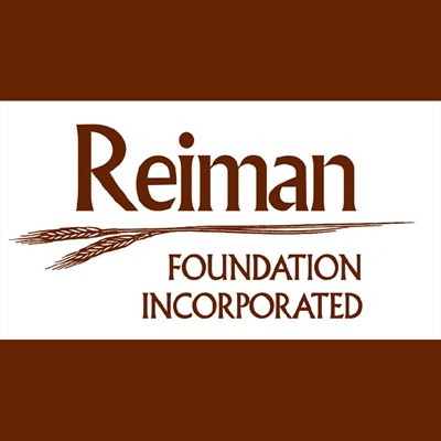 Reiman Foundation
