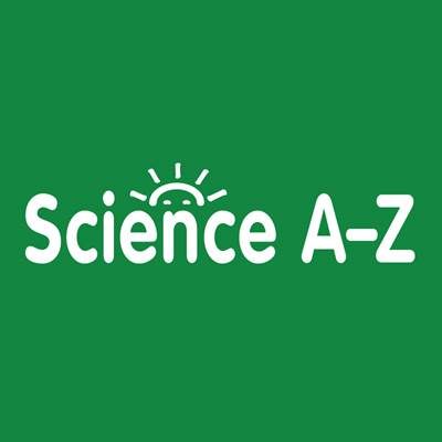 Learning A-Z Science Curriculum Named to New...