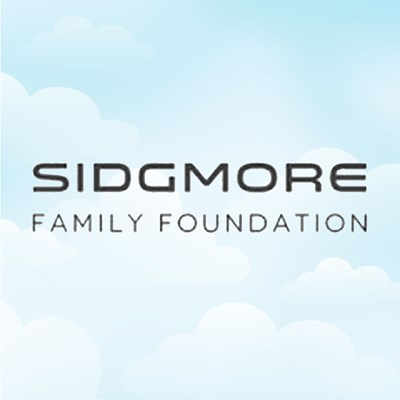 Sidgmore Family Foundation