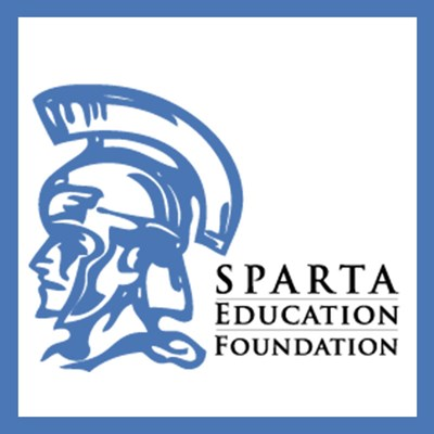 Sparta Education Foundation