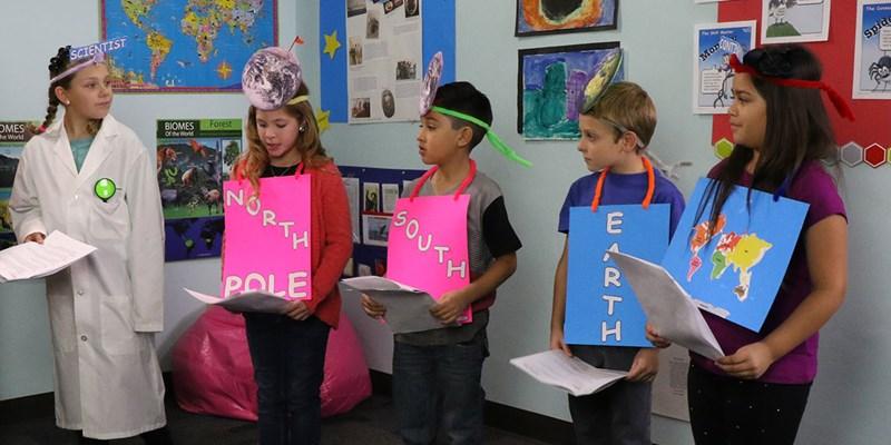 3 Fun Summer School Activities and Tips