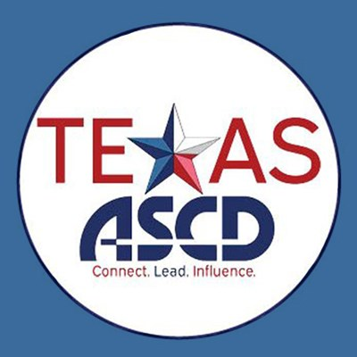 Texas Association for Supervision and Curriculum...
