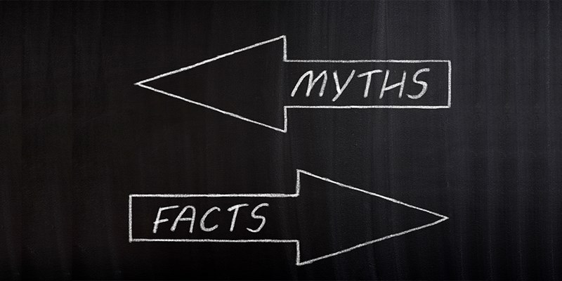 Debunking 7 Myths About Title I Funding