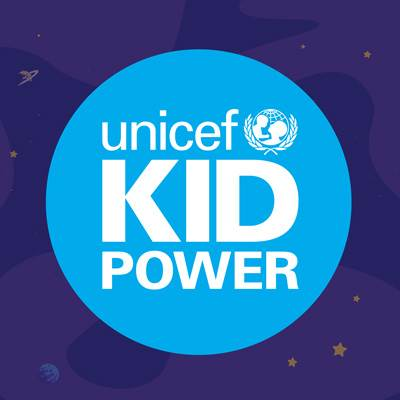 Learning A-Z and UNICEF Kid Power Partner to Help...